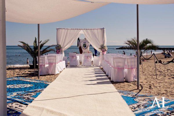 matrimonio_in_spiaggia_ristorante_da_gerry