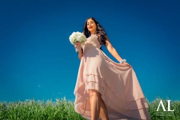 matrimonio-in-spiaggia-ristorante-da-gerry-alfonso-lorenzetto-fotografo-3717