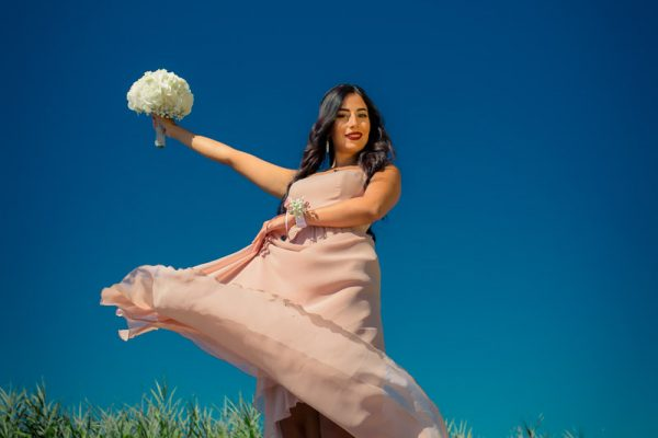 matrimonio-in-spiaggia-ristorante-da-gerry-alfonso-lorenzetto-fotografo-3740