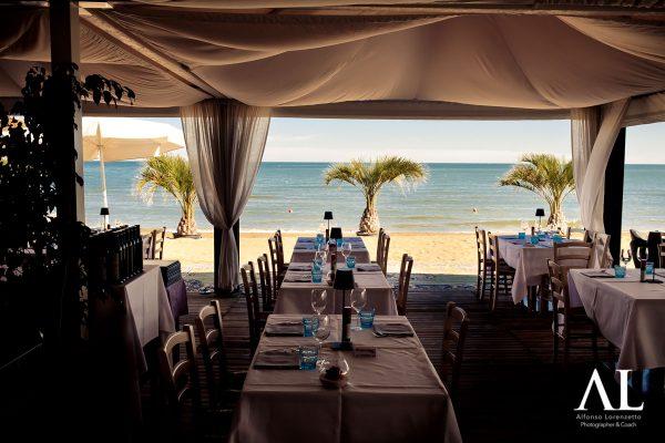 matrimonio-in-spiaggia-ristorante-da-gerry-alfonso-lorenzetto-fotografo-3842