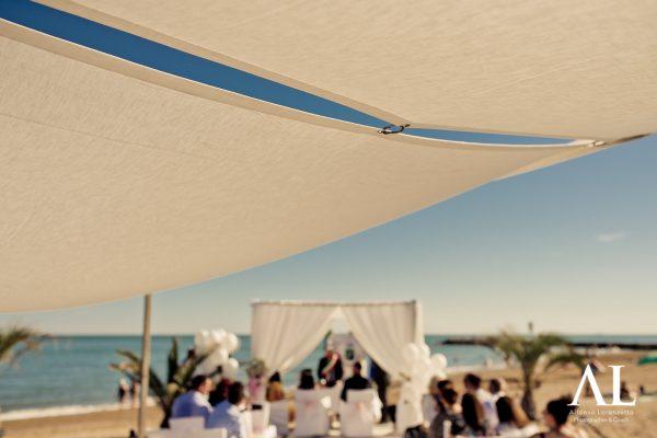 matrimonio-in-spiaggia-ristorante-da-gerry-alfonso-lorenzetto-fotografo-3920