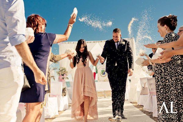 matrimonio-in-spiaggia-ristorante-da-gerry-alfonso-lorenzetto-fotografo-3946