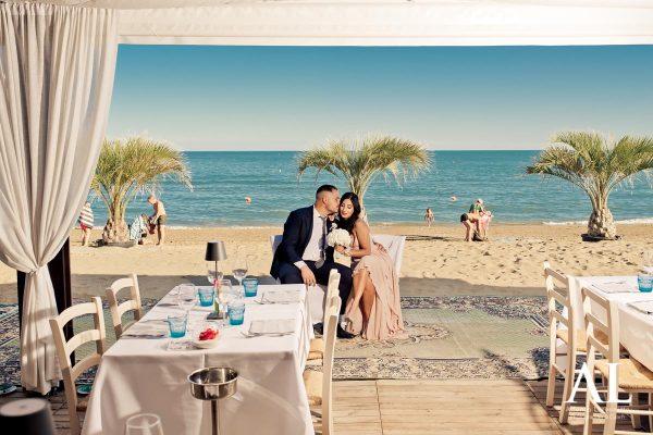 matrimonio-in-spiaggia-ristorante-da-gerry-alfonso-lorenzetto-fotografo-3985