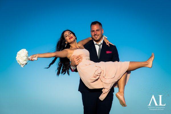 matrimonio-in-spiaggia-ristorante-da-gerry-alfonso-lorenzetto-fotografo-4227