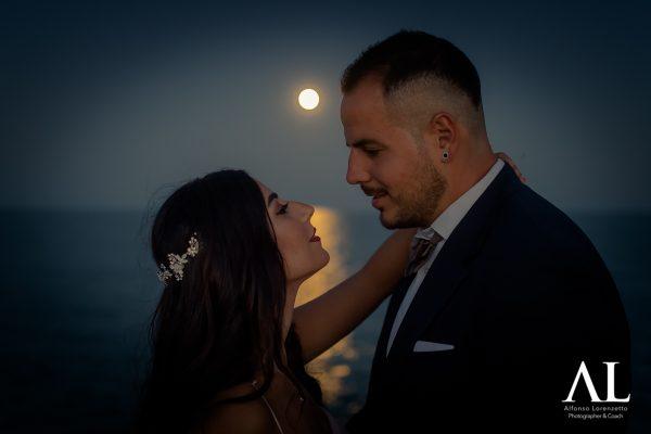 matrimonio-in-spiaggia-ristorante-da-gerry-alfonso-lorenzetto-fotografo-4295