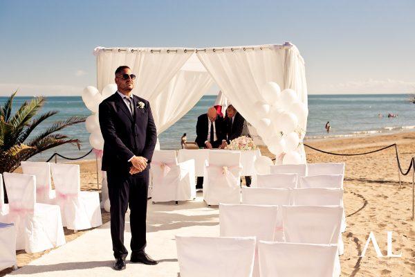 matrimonio-in-spiaggia-ristorante-da-gerry-alfonso-lorenzetto-fotografo-9064