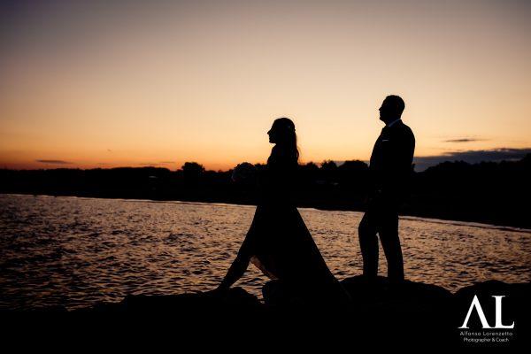 matrimonio-in-spiaggia-ristorante-da-gerry-alfonso-lorenzetto-fotografo-9598
