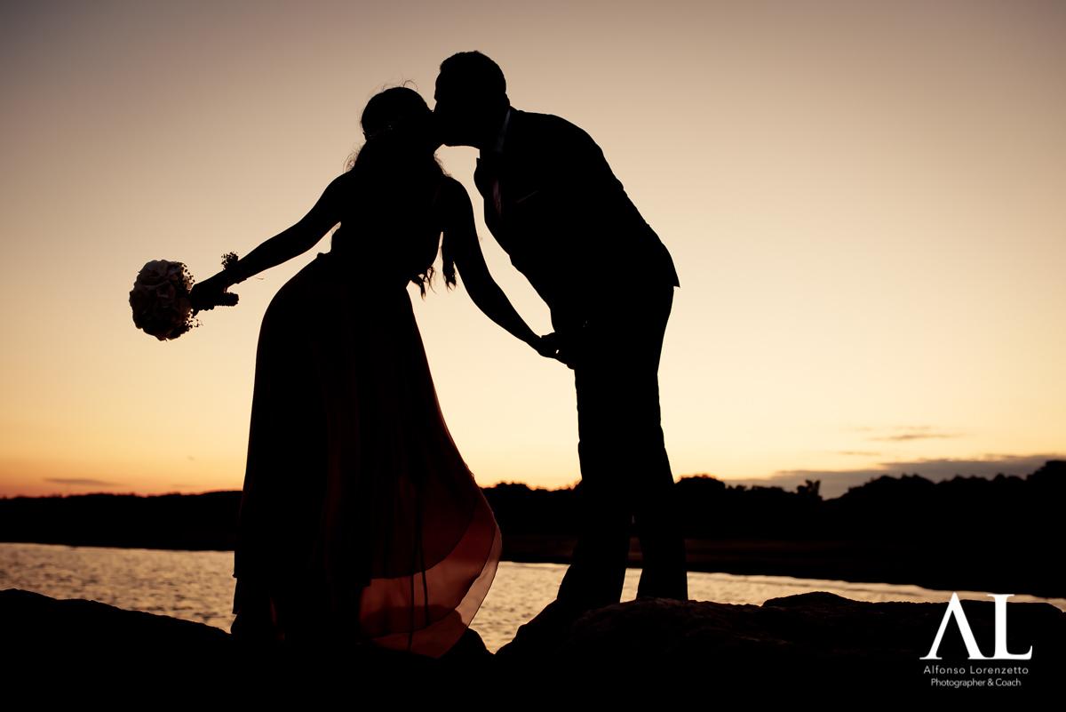 Cosa sapere del fotografo di matrimonio