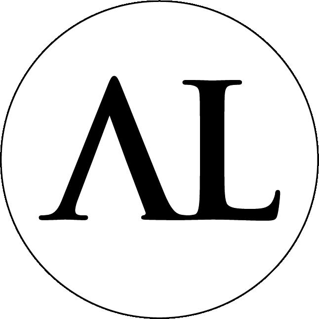 Alfonso Lorenzetto